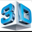 3D TV porn sites