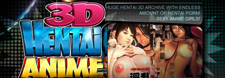Nice 3d hentai pay video Amazing asshole