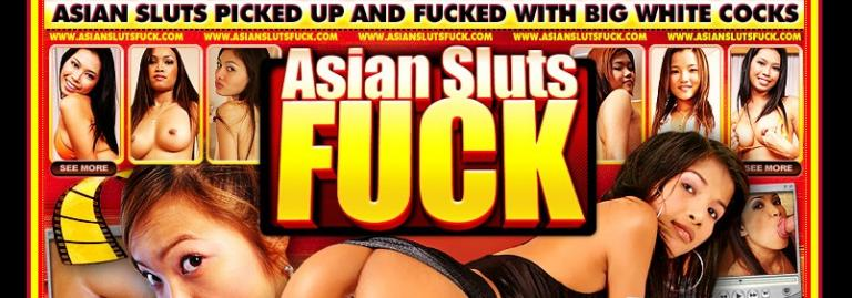 Visit Asian Sluts Fuck