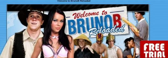 Bruno B Reloaded review