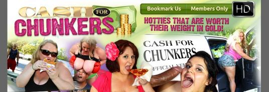 Cash For Chunkers review