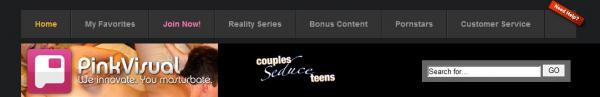 visit Couples Seduce Teens