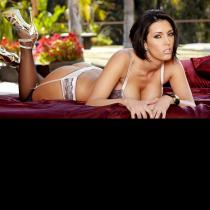 Dylan Ryder tour screenshot