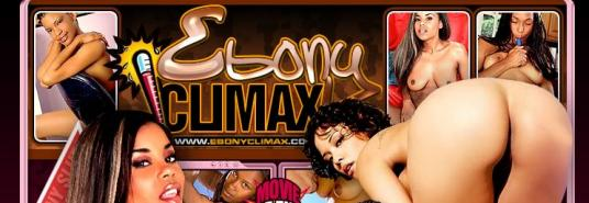 Ebony Climax review