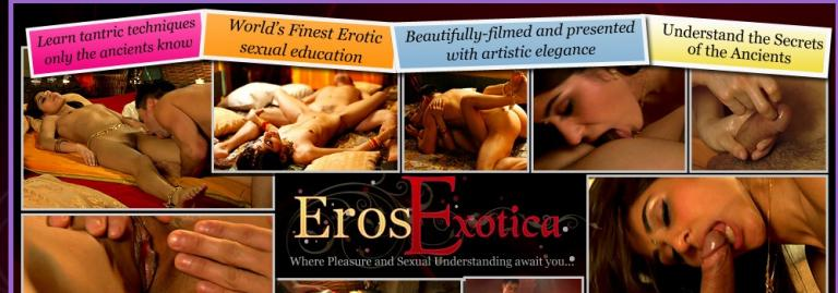 Sex education: the eros technique, kristin chenoweth naked