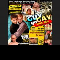 Guy go gay tour screenshot