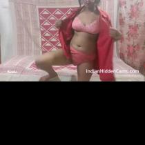 Indian Hidden Cams tour screenshot
