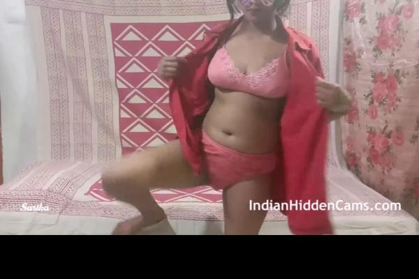 Indian Hidden Cams