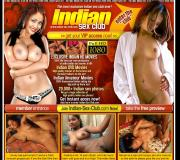 join Indian Sex Club