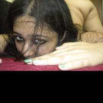 Indian Stolen Porn tour screenshot