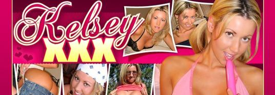 Kelsey XXX review