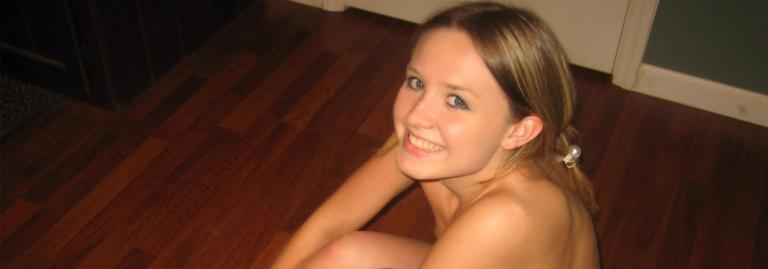 Visit Kittys Panties