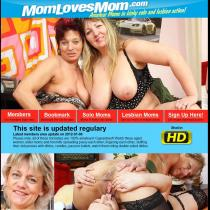 join Mom Loves Mom