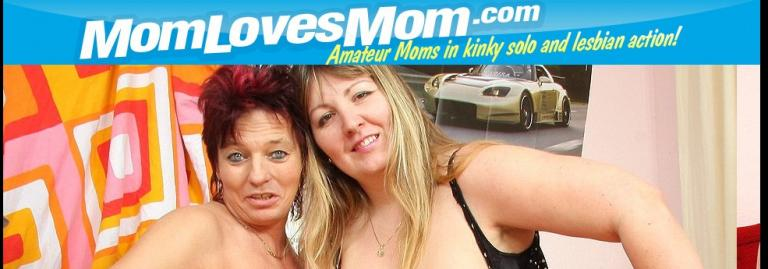 Visit Mom Loves Mom