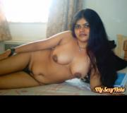 join My Sexy Neha