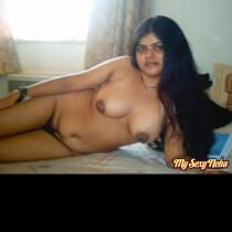 My Sexy Neha tour screenshot