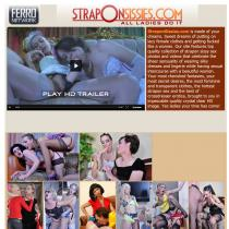 join Strapon sissies