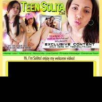 Teen Solita tour screenshot