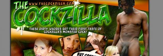 The Cockzilla review