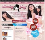 join TS Bailey Jay