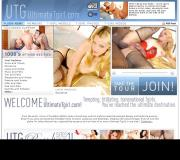 join Ultimate TGirl