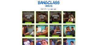 Bang Class picture 1