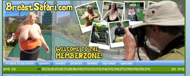 memberzone screenshot 1 (2012-04-30)