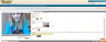 memberzone screenshot 1 (2014-12-09)