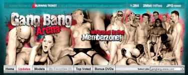 memberzone screenshot 2 (2011-05-27)