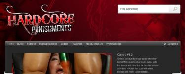 memberzone screenshot 1 (2011-05-11)
