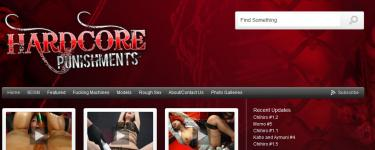 memberzone screenshot 2 (2011-05-11)