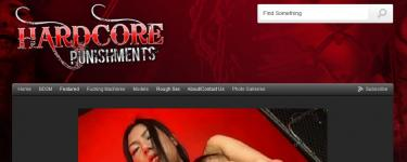 memberzone screenshot 4 (2011-05-11)