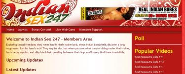 memberzone screenshot 1 (2010-12-23)