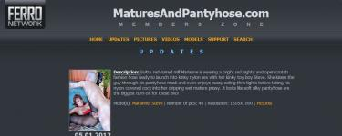 memberzone screenshot 2 (2012-05-07)