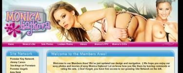 memberzone screenshot 1 (2012-04-13)