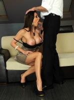 Aletta Ocean Empire picture 3