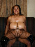 Big Ebony Mamas picture 2