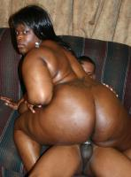 Big Ebony Mamas picture 3