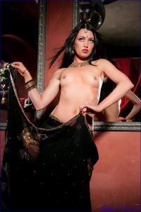 Bollywood Nudes picture 1
