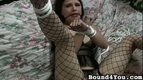 Bound 4 You picture 4