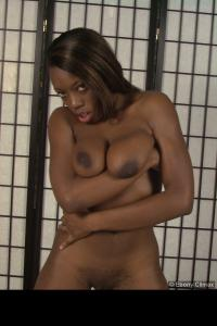 Ebony Climax picture 3