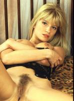 Hairy Sex Videos picture 2