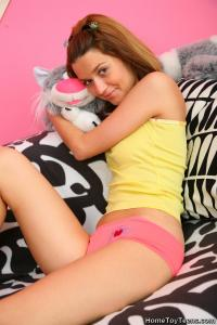 Home Toy Teens picture 1