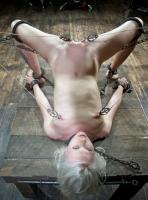 Infernal Restraints picture 5