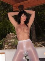 Pantyhose Diva picture 1