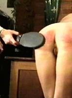 Perfect Spanking picture 3