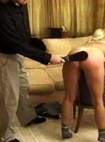 Perfect Spanking picture 4