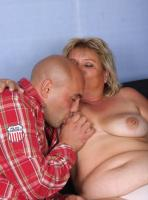 Sinful BBW picture 4