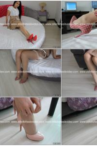Stiletto Heels Video picture 1