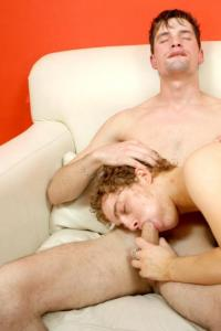 Twink Sex HD picture 3